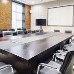 5 טיפים שחייבים לדעת לפני בחירת משרד